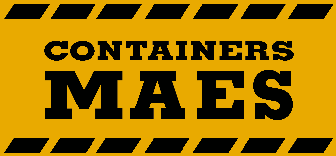 Maes Construct