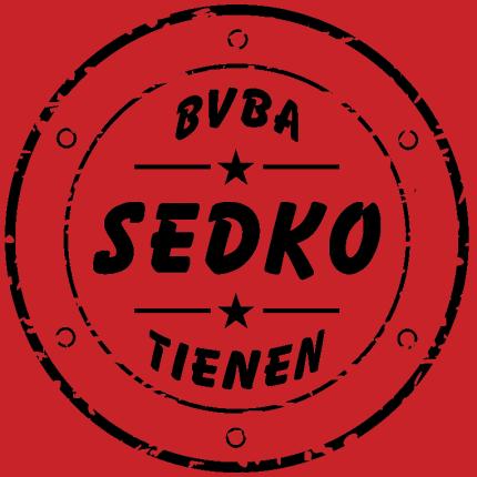 Sedko