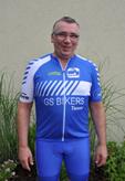 Smets Werner