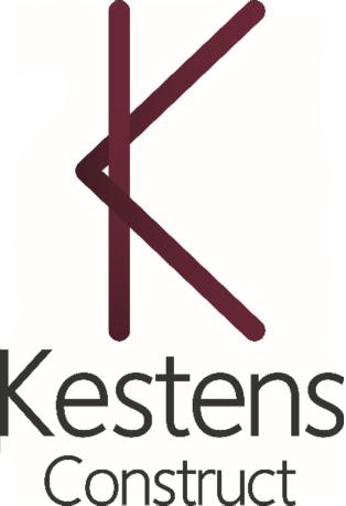 Kestens Construct